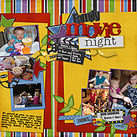 2011_06_10-KCLB-FamilyMovieNight.jpg