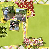 2011_06_11-CamilleLucilleBradfordCastlewoodCanyonStateParkSpring.jpg