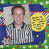 2011_06_25-JonathanChuckECheese.jpg