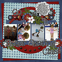 2011_09_10-CL-RollerSkatingClass.jpg