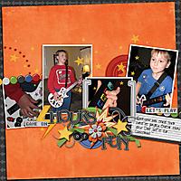 2011_1231_GuitarHero.jpg