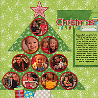 2011_12_10-ChristmasPresents.jpg