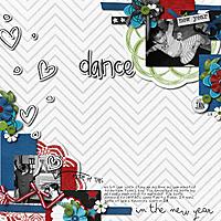 2012-01-01-danceinthenewyear_sm.jpg