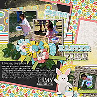 2012-04-03-eastertime_sm.jpg