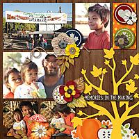 2012-10-13-memoriesinthemaking_sm.jpg