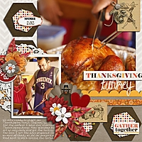 2012-11-22-thanksgivingturkey_sm.jpg