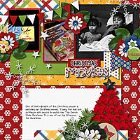 2012-12-13-christmasmovies_sm.jpg