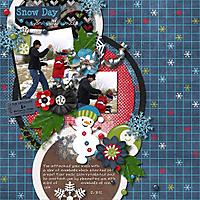 2012-12-31-snowdaywaruncle_sm.jpg