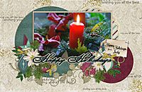2012-christmas-card.jpg