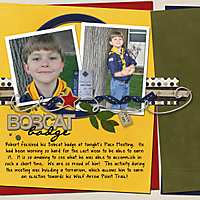 2012_04_24_bobcat_badge.jpg
