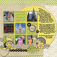 2012_05_30-FamilyKansasCityTemple.jpg