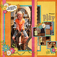 2012_05_30-PlayAtIndependenceVisitorsCenter.jpg