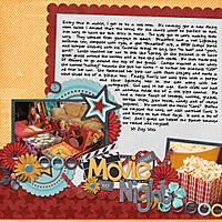 2012_07_20-KCLB-Movie-Night.jpg