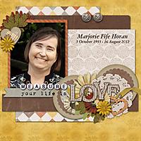 2012_07_29-MarjorieHoran.jpg