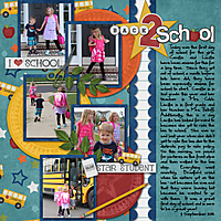 2012_09_04-FirstDayOfSchool.jpg