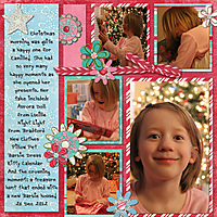 2012_12_25-CamilleChristmasGifts.jpg