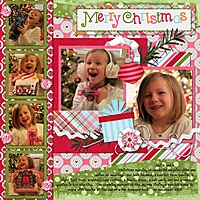 2012_12_25-LucilleChristmasMorning.jpg