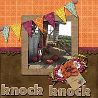 2012_KnockKnock.jpg