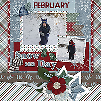 2012_Snow_Dayweb.jpg