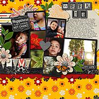 2013-05-05-week19_sm.jpg