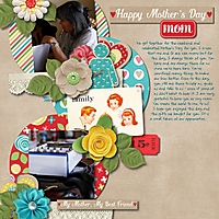 2013-05-12-happymothersday_sm.jpg