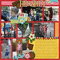 2013-07-08_-Hershey-Park-Pg1.jpg