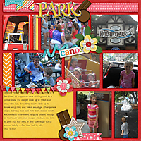 2013-07-08_-Hershey-Park-Pg2.jpg
