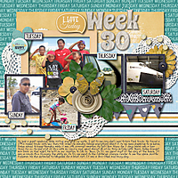2013-07-21-week30_sm.jpg