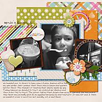 2013-08-03-baconpbshake_sm.jpg