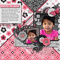 2013-10-22-prettyinpink_sm.jpg