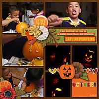2013-10-28-carvingpumpkins_sm.jpg