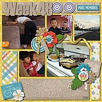2013-11-24-week48_sm.jpg