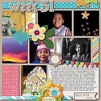 2013-12-15-week51_sm.jpg