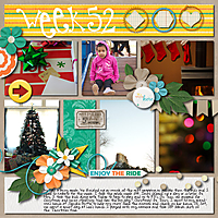 2013-12-22-week52_sm.jpg