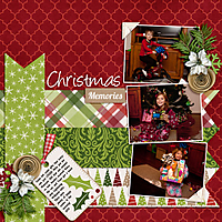 2013-12-25_-Christmas-Memories.jpg