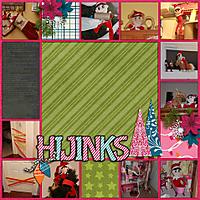 2013-12_-Glitter-hijinks-2.jpg