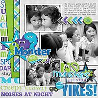 20130621-cp_Monster.jpg