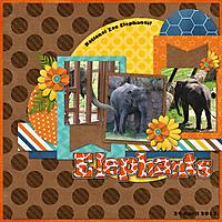 2013_04_22-ZooElephants.jpg
