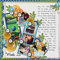 2013_05_week_21b.jpg