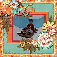 2013_09_21-FallFestival41.jpg
