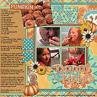 2013_10_06-PumpkinDonutHoles.jpg