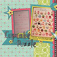 2013_10_16-CupcakePuzzle.jpg