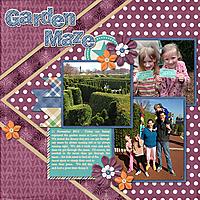 2013_11_11-GardenMaze.jpg