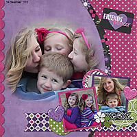 2013_12_24-KCLB_FamilyPictures.jpg