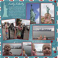 2013_NY_Statueweb.jpg