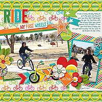 2014-01-05-ridemyfirstwheels_sm.jpg