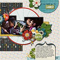 2014-02-08-newtabletgamer_sm.jpg