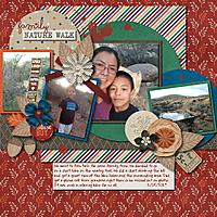 2014-02-15-familynaturewalk_sm.jpg