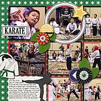 2014-03-28-1stdaychanbarrakarate_sm.jpg