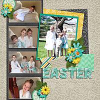 2014-04-20_-Easter.jpg